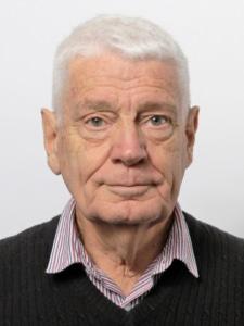 Hans Joachim Kühnel